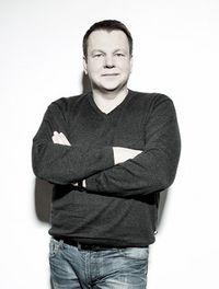 Andreas Sado