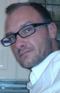 Andreas Sauerländer