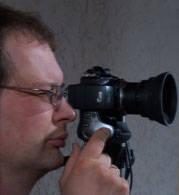 Andreas Schauerte (Lichtmaler)