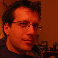 Andreas Schima