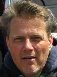 Andreas Schrot