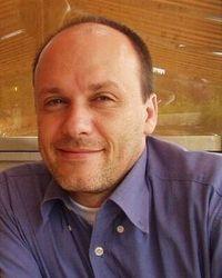 Andreas Sehn