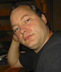Andreas Skounakis