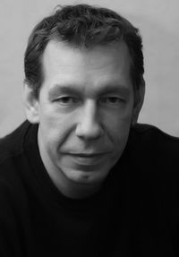 Andreas Skrypzak