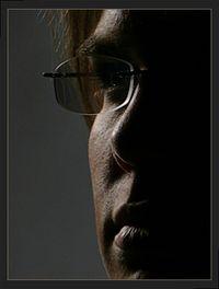 Andreas Steffan