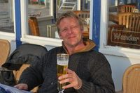 Andreas Stoffels