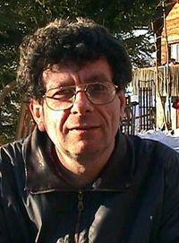 Andreas Strelec