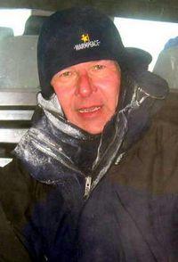 Andreas Treichel