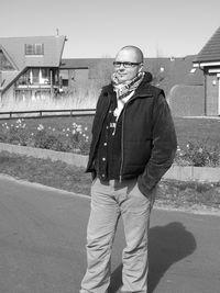 Andreas von hessen