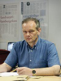 Andreas Wetschel