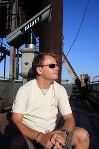 Andreas Wolni