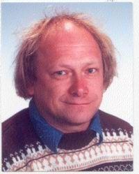 Andreas Wurg