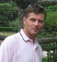 Andreas Zehmisch