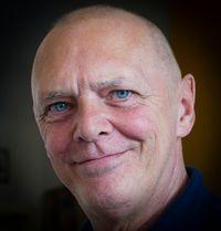 Andreas Zschorsch