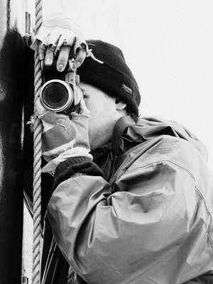 Andreas_Die Fotografen fotografieren!