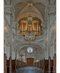 Andreaskirche 1