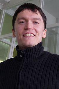 AndreAusBerlin