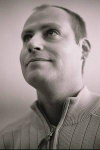 Andree Fischer