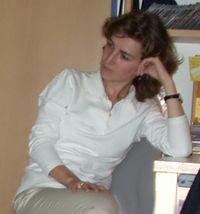 Andreea Székely