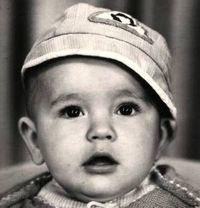 Andrej Krieger