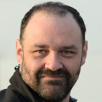 Andrej Meuer