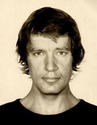 Andrey Khramchenkov