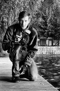 Andrey Vaimer