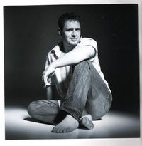 Andy Grundler