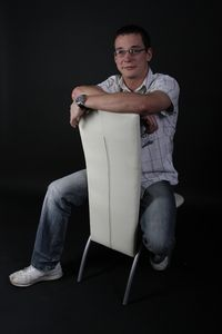 Andy Lübbert