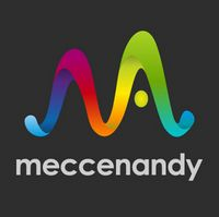 Andy Müller - meccenandy