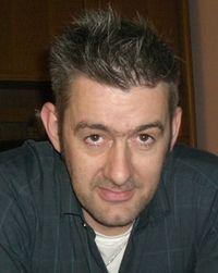 Andy Trümper