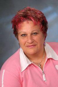 Anette Jagusch