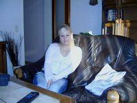 Anette Maruszczyk