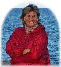 Anette Reinemer