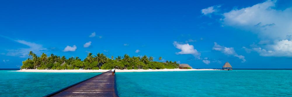 Angaga Paradise