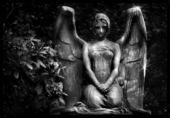...Angel Of Death...