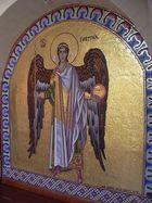 Angel of Greece