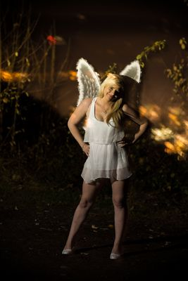 angel of light 2