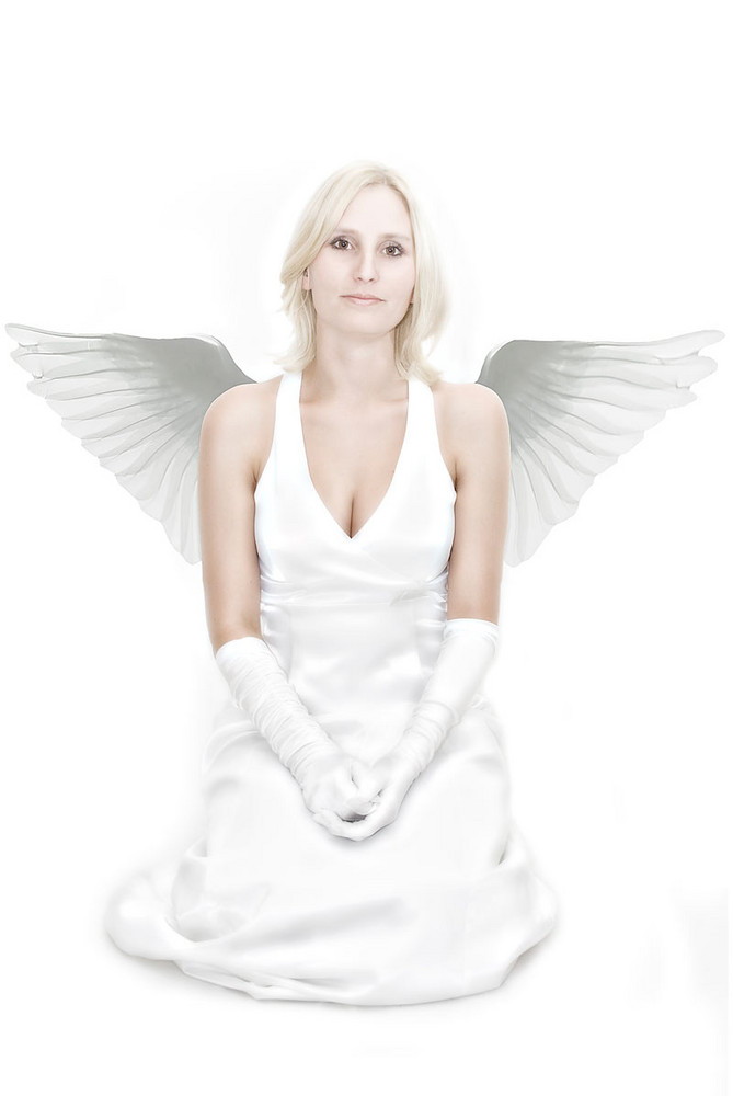 Angel-Preview