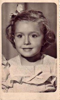 Angela Menendez