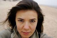 Angela M.M.