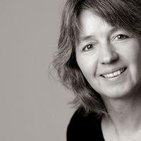 Angela von Brill