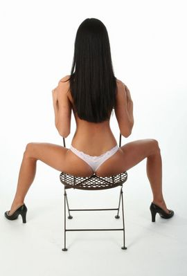 Angelika 3