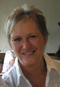 Angelika Böhne-Braun