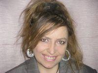 Angelika Edith