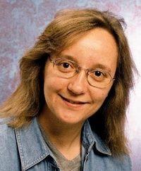 Angelika Tornow