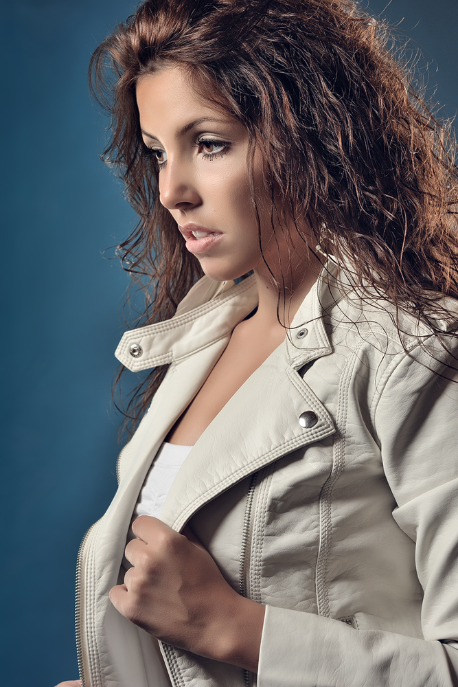 Angelina (2)