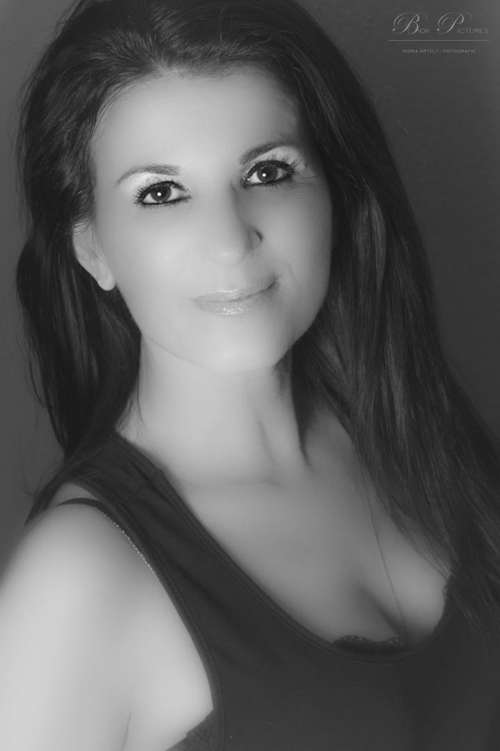 Angelina -6-