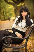 Angelina Herbst_2