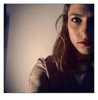 Angeline G.